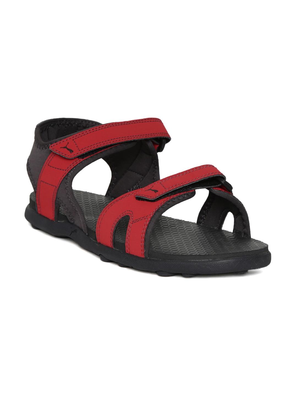 e47094fac38e Red Sandal Lehenga Choli - Buy Red Sandal Lehenga Choli online in India