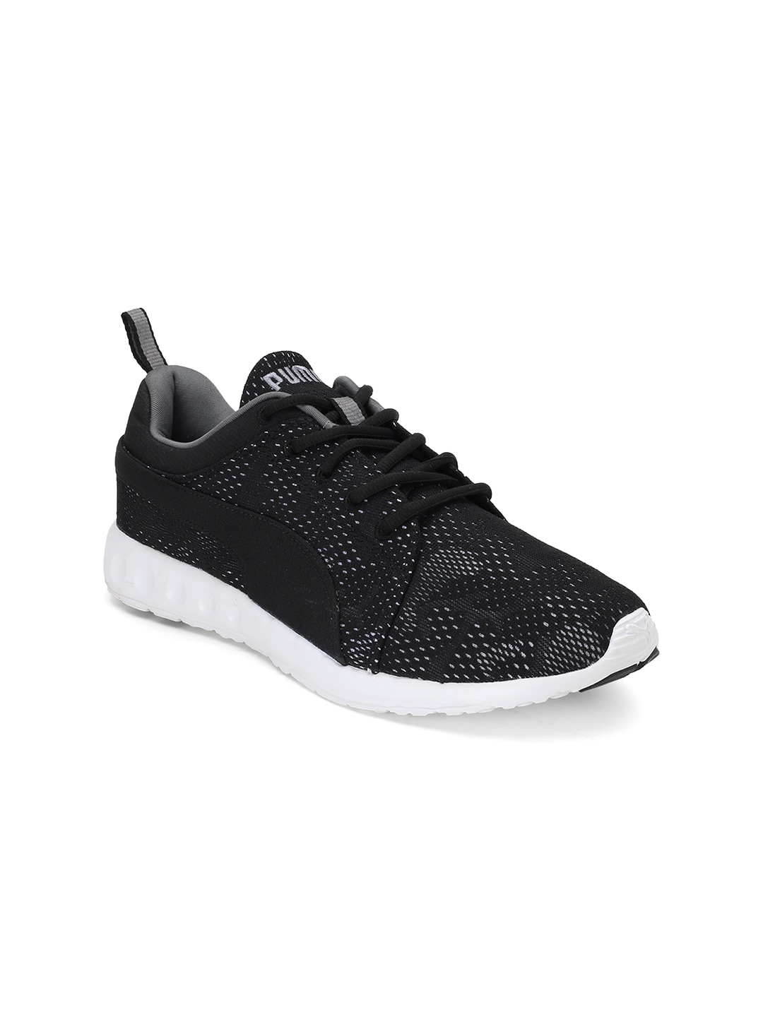 Men S Puma Lazy Insect Shoes