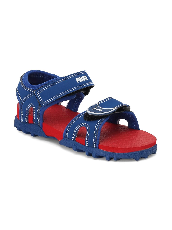 71faffaf18ae1 Boys Girls Boys Sports Sandals - Buy Boys Girls Boys Sports Sandals online  in India