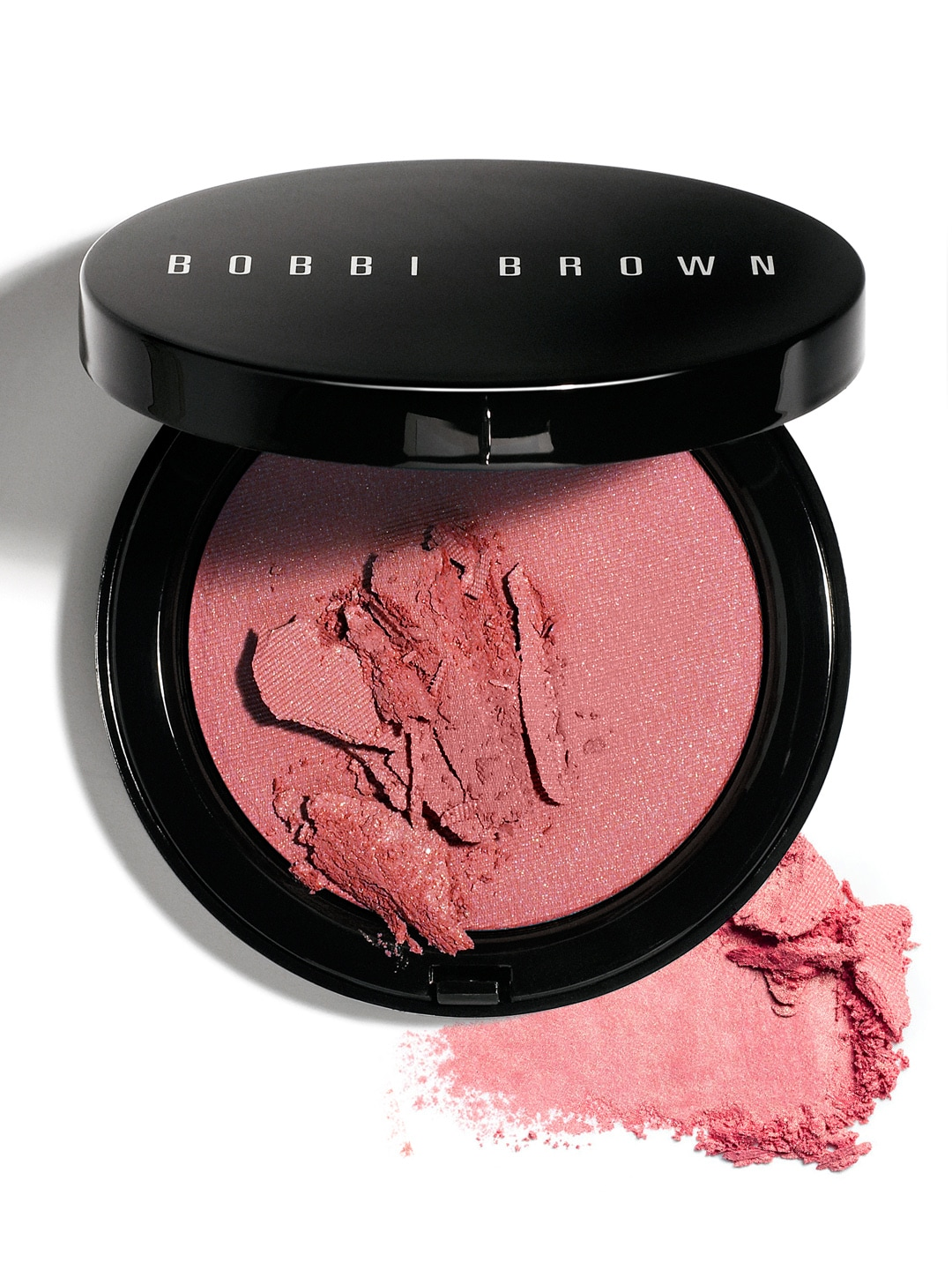 Bobbi Brown Highlighter And Blush Buy Illuminating Cheek Palette Limited Edition Online In India