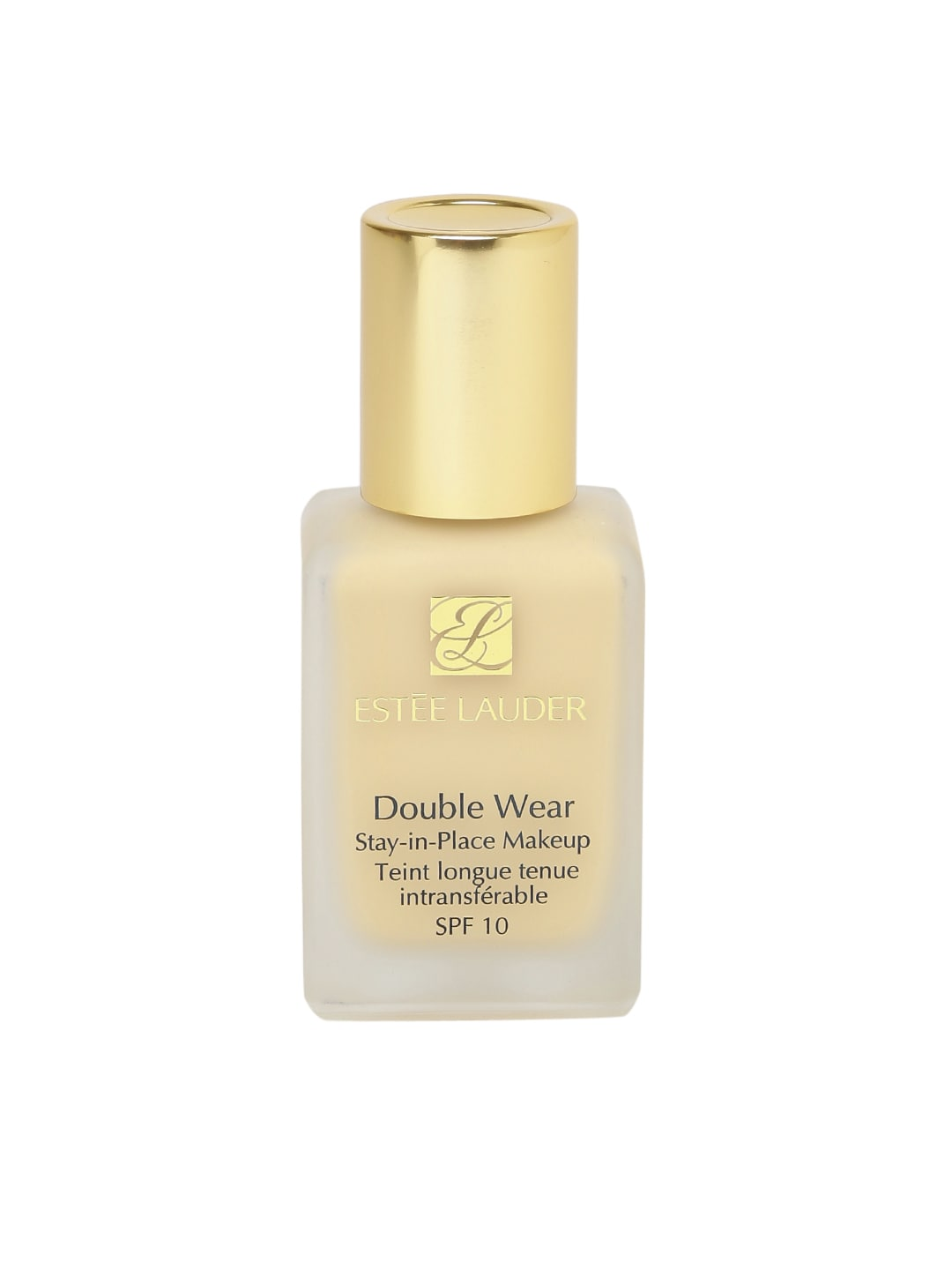 Stay On Buy Online In India Estee Lauder Foundation Double Wear Place Spf 10 2w1 Sand 36 7ml