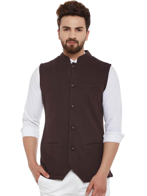 1a649c6719e Men Hypernation Apparel - Buy Men Hypernation Apparel online in India