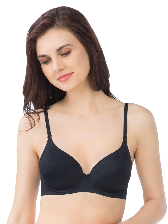 925003108f Amante Innerwear - Buy Amante Innerwear Online in India