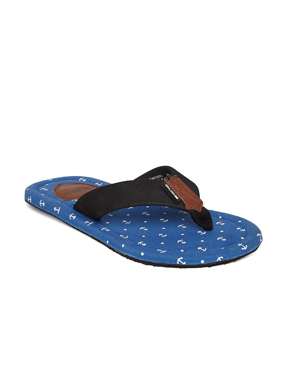 5e21abfa214 Flip Flops for Men - Buy Slippers   Flip Flops for Men Online