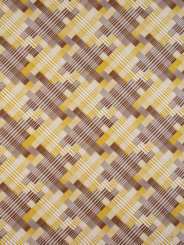 Bed sheet pattern texture - Bed Sheet Pattern Texture 57