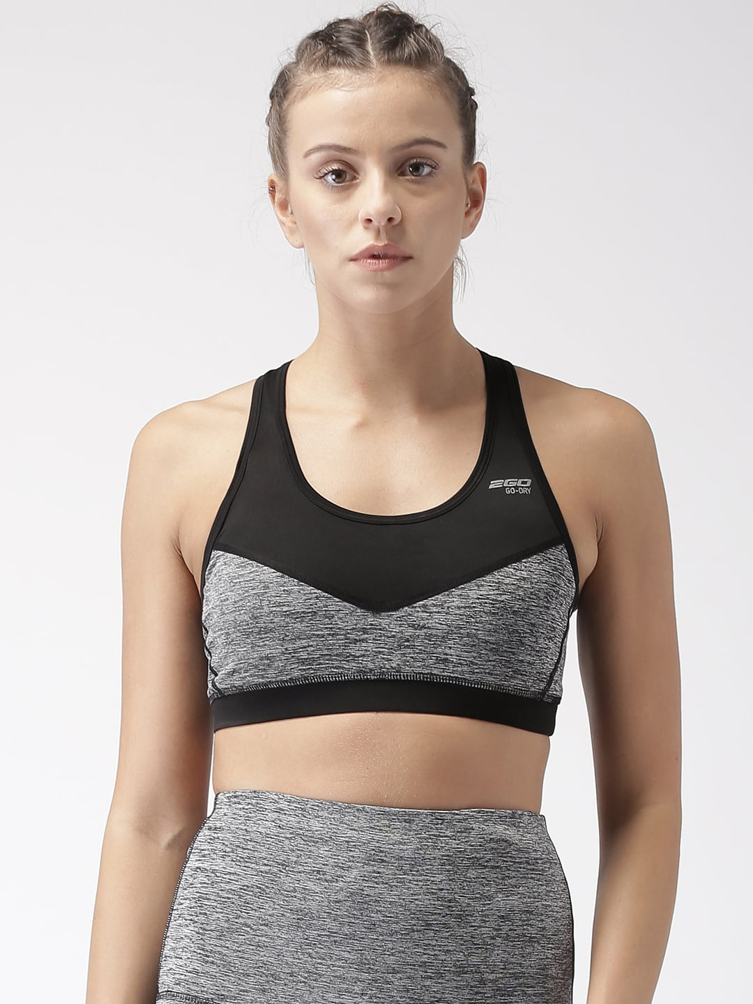 9336d2b0a85a7 Sports Bra Skirts - Buy Sports Bra Skirts online in India