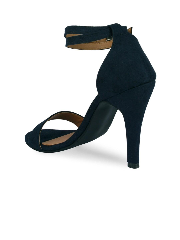 Heels Online - Buy High Heels, Pencil Heels Sandals Online - Myntra