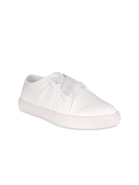 size 40 b2e19 0d1d1 Women Footwear - Buy Footwear for Women   Girls Online   Myntra