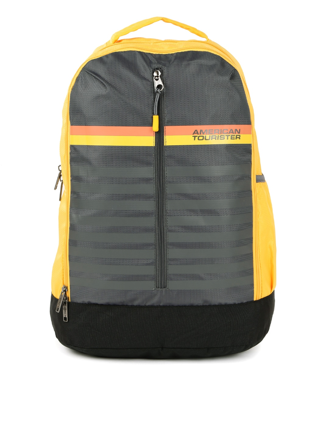8adc23037af9 Green Yellow Backpacks - Buy Green Yellow Backpacks online in India