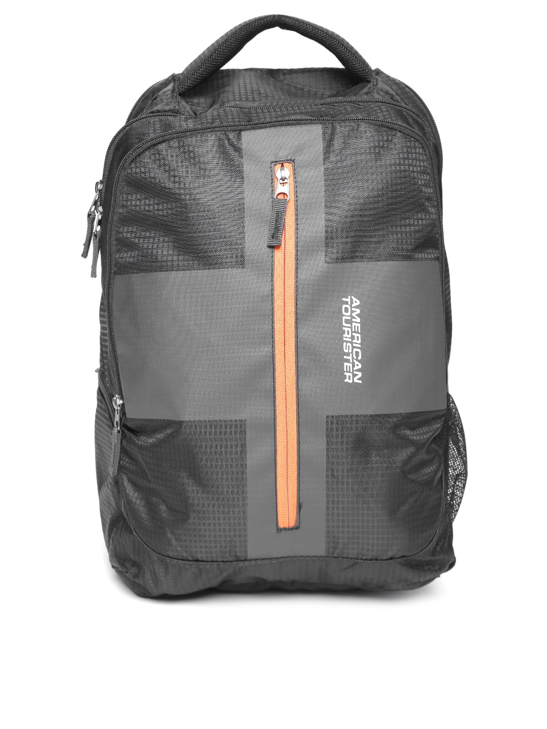 Search Bluetech Waterproff Bag