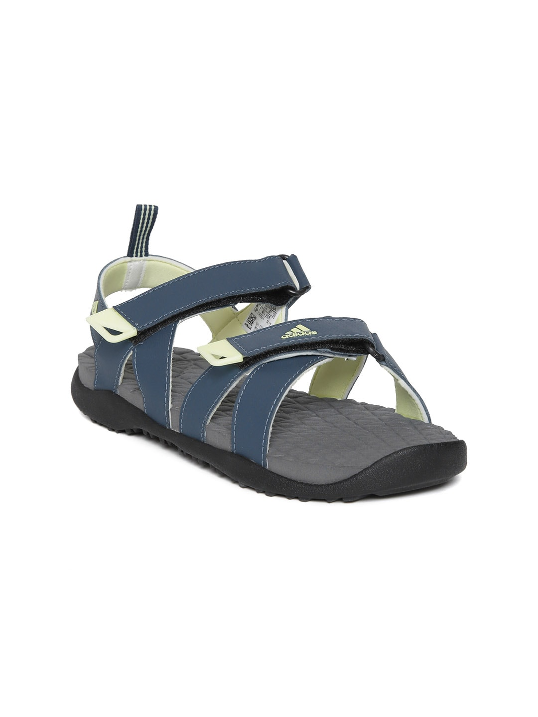 327d75379af8 Adidas Floaters - Buy Adidas Sports Sandals Online in India
