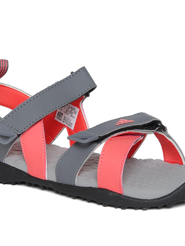 ADIDAS Women Navy ALSEK 2017 Sports Sandals