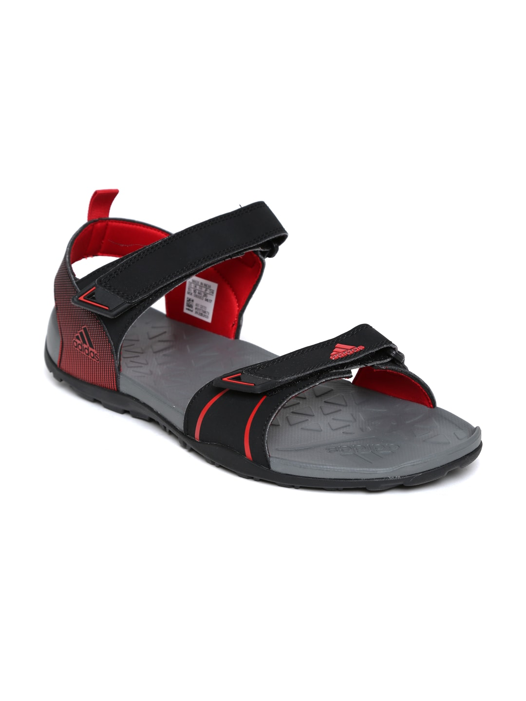 fd9e71675dab Sandal Men Adidas Footwear Sandals - Buy Sandal Men Adidas Footwear Sandals  online in India