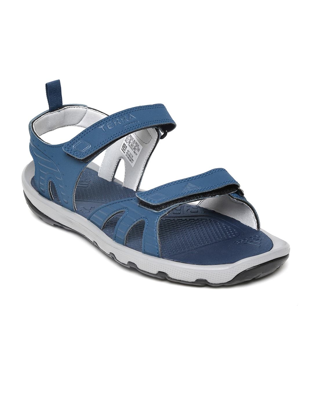 68095fa912b5 Adidas Sandal Sandals - Buy Adidas Sandal Sandals online in India