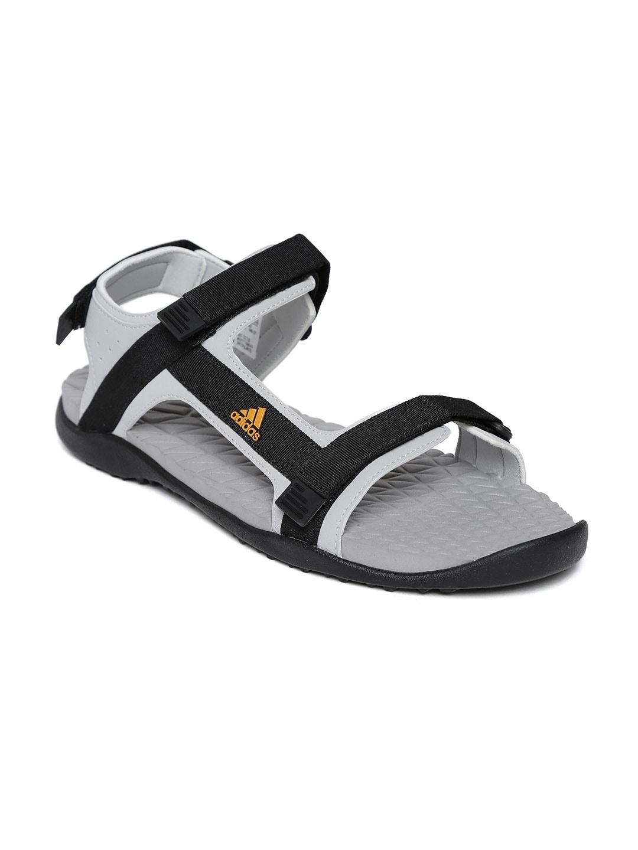 99db55592 Adidas Sports Sandals Kurtas Hat - Buy Adidas Sports Sandals Kurtas Hat  online in India