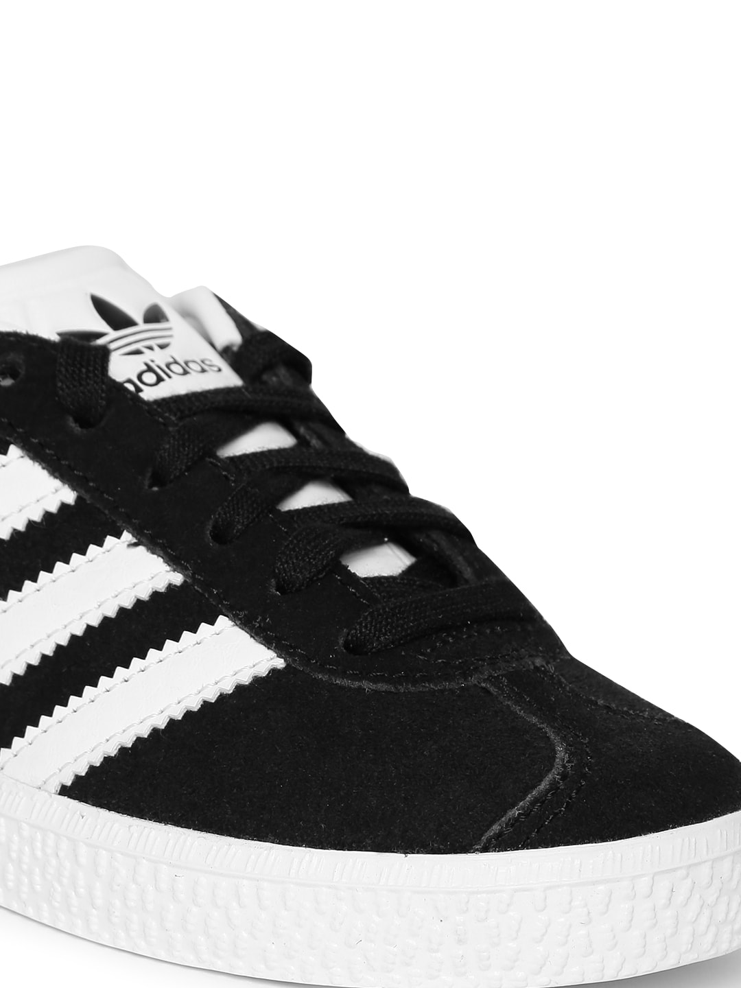 adidas shoes for girls black. adidas shoes for girls black