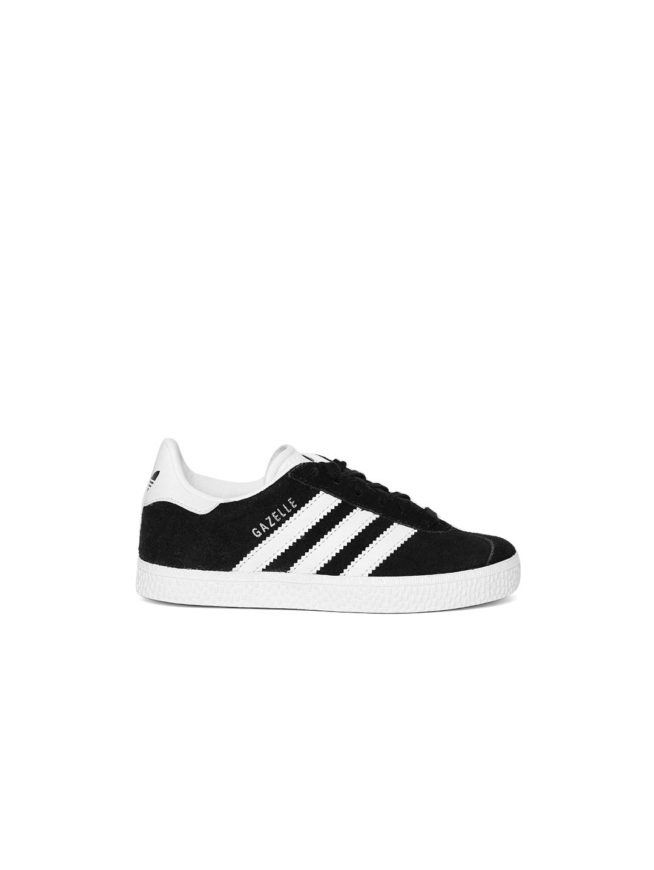 adidas rockstar shoes