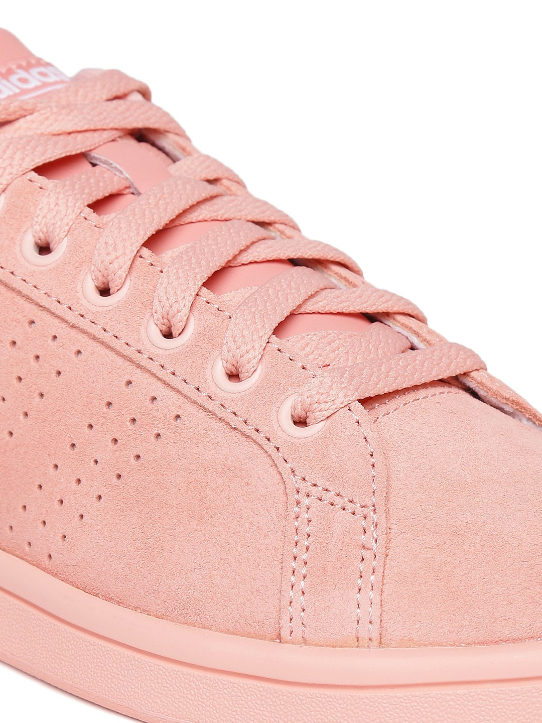pretty nice 13e01 34785 ... adidas neo suede pink silver adidas neo pink shoes buy adidas neo pink  shoes online in ...