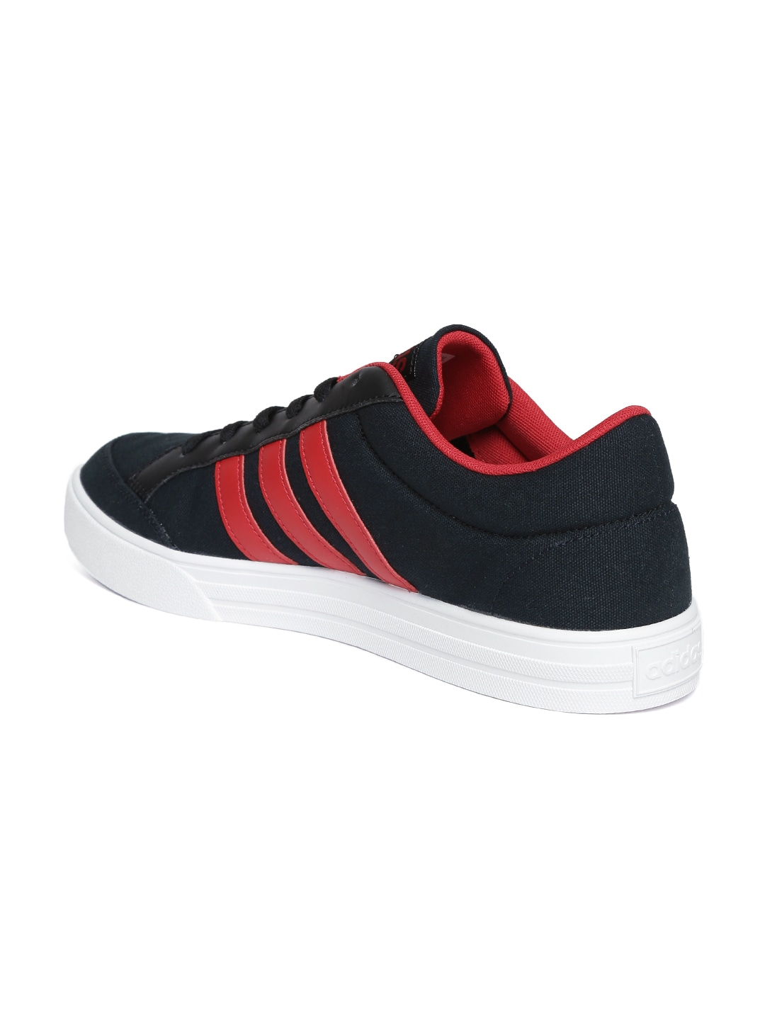 adidas neo shoes buy adidas neo shoes online in india