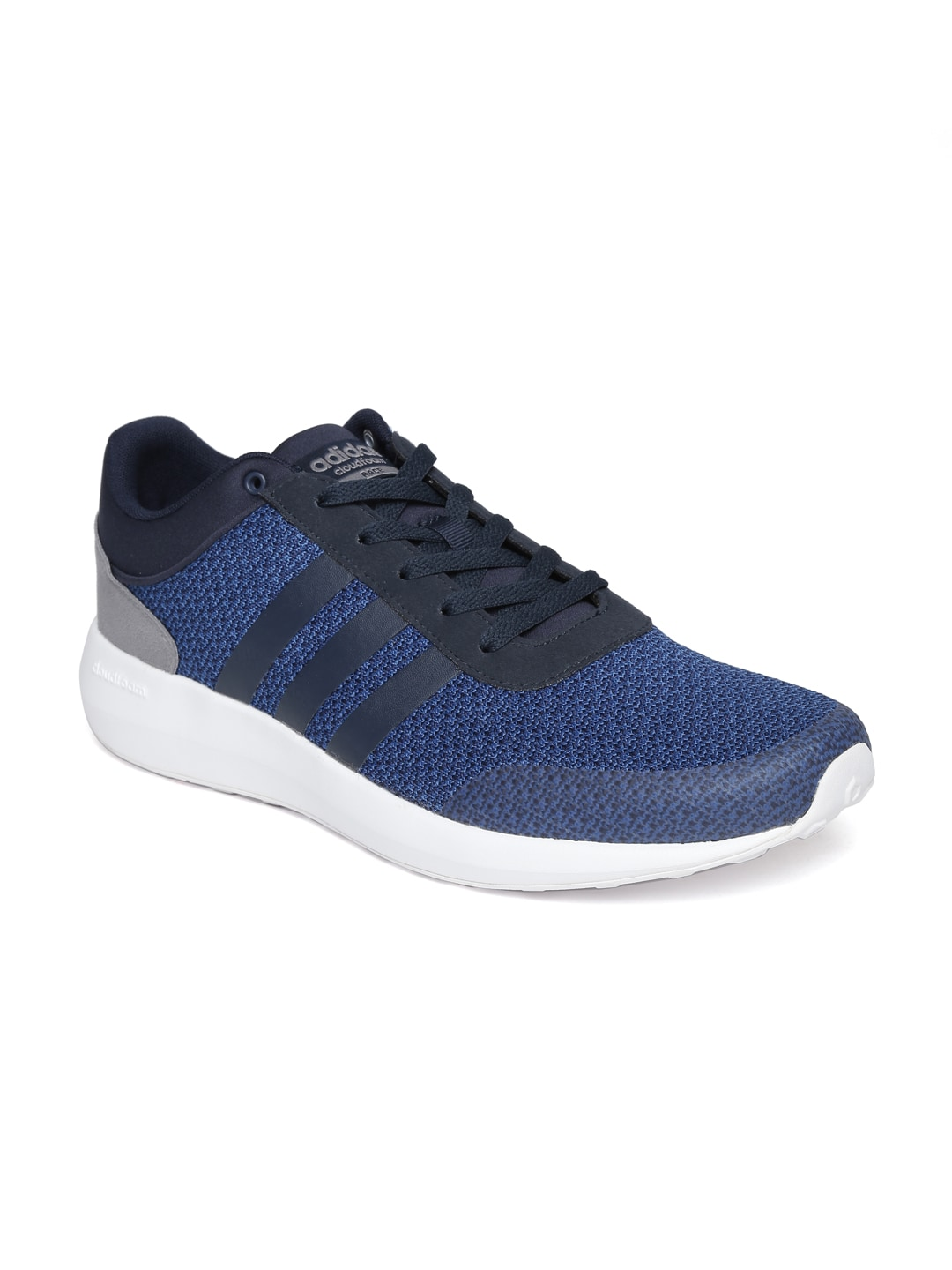 cc5241b6e341 Adidas Neo Shoes - Buy Adidas Neo Shoes online in India