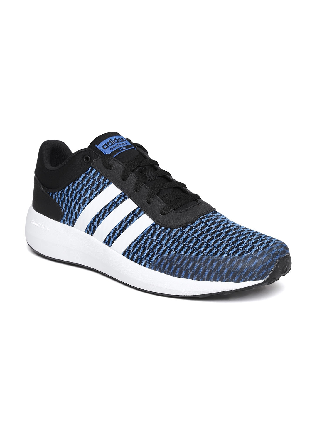 bb89a492fd81 ... where to buy adidas neo shoes buy adidas neo shoes online in india  0a072 e43db