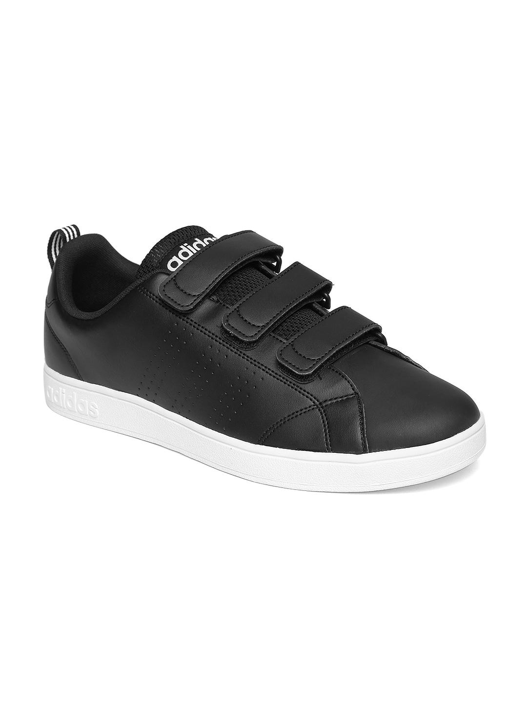 closeout adidas rubber shoes for men 7fed1 665d5 a28da3fea