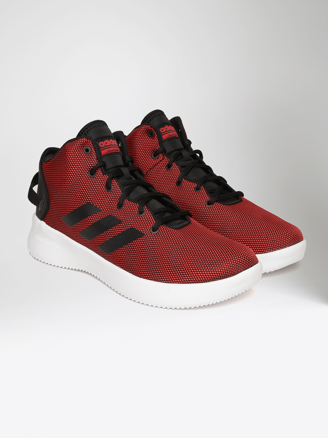 Buy Neo Adidas Casual Shoes Rider 0wmNv8On
