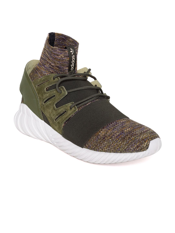 90eefca5d Adidas Original Footwear Sports Shoes - Buy Adidas Original Footwear Sports  Shoes online in India