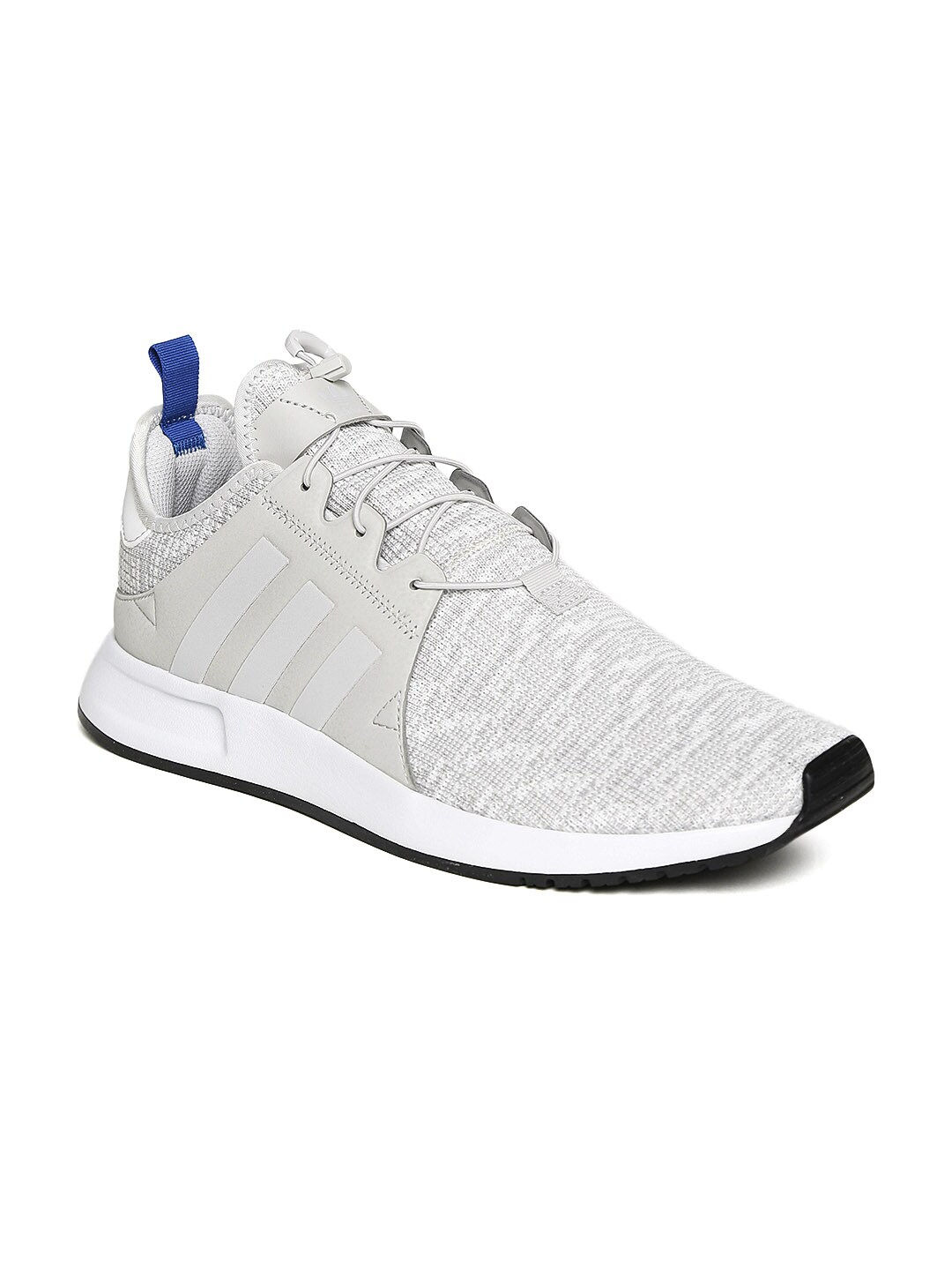 adidas shoes men white and green nike shoes for men running in india