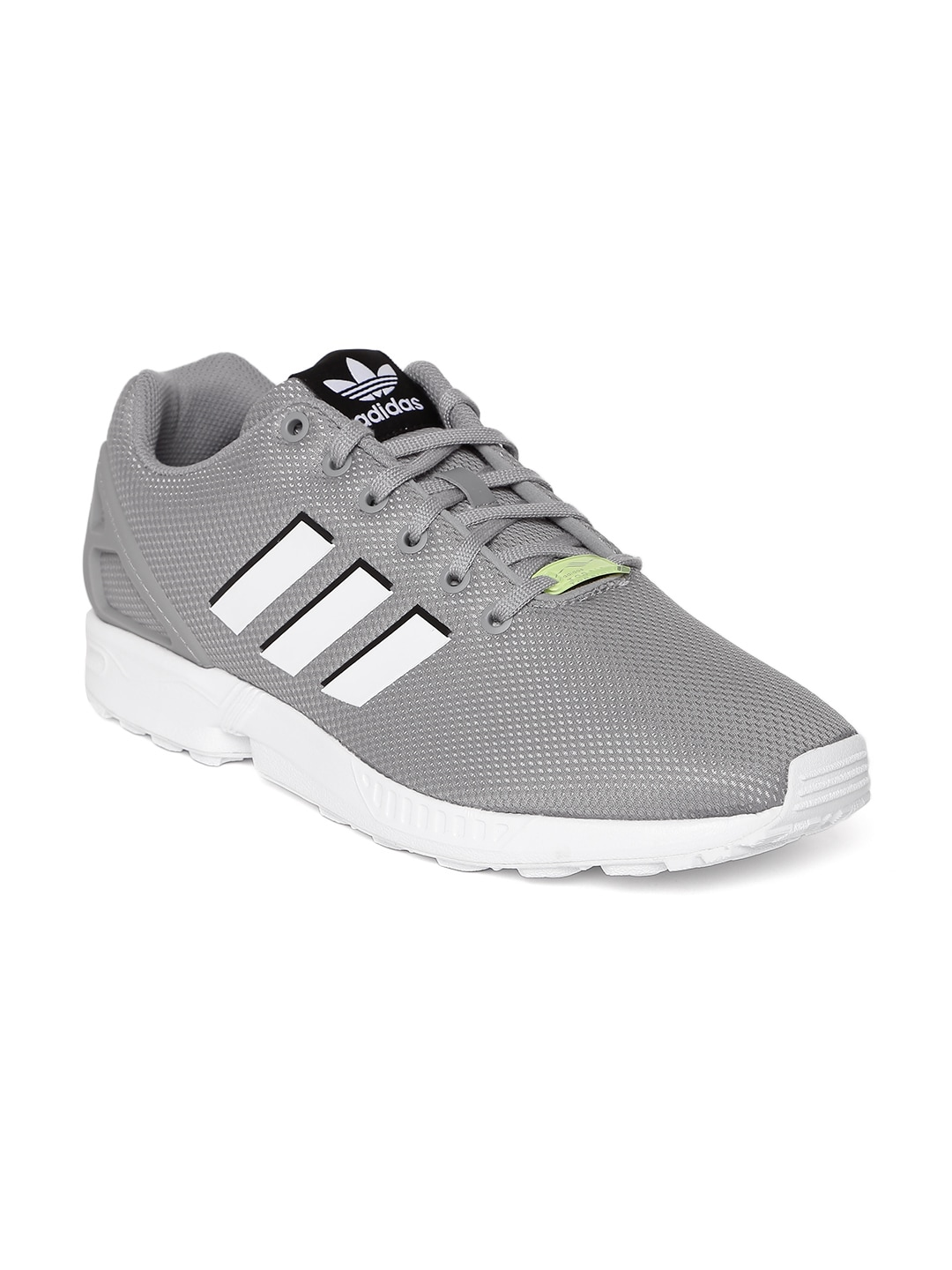 huge selection of 5c06d 38617 adidas - Exclusive adidas Online Store in India at Myntra