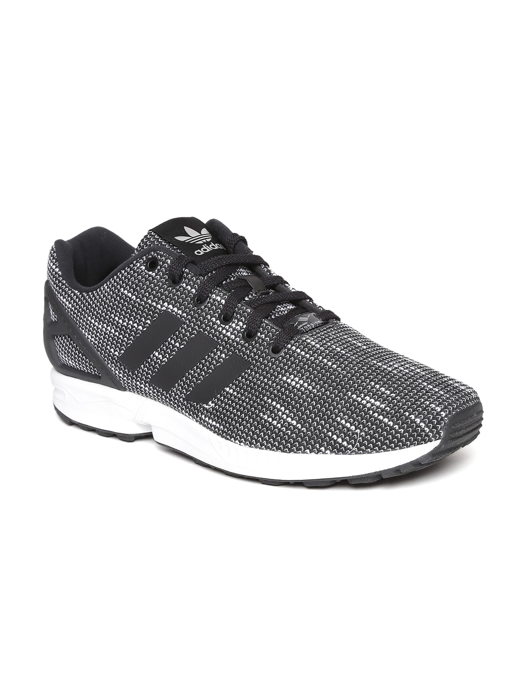 promo code d3dac 26ed8 ... discount code for adidas zx flux buy adidas zx flux online in india  0f750 ae4e8