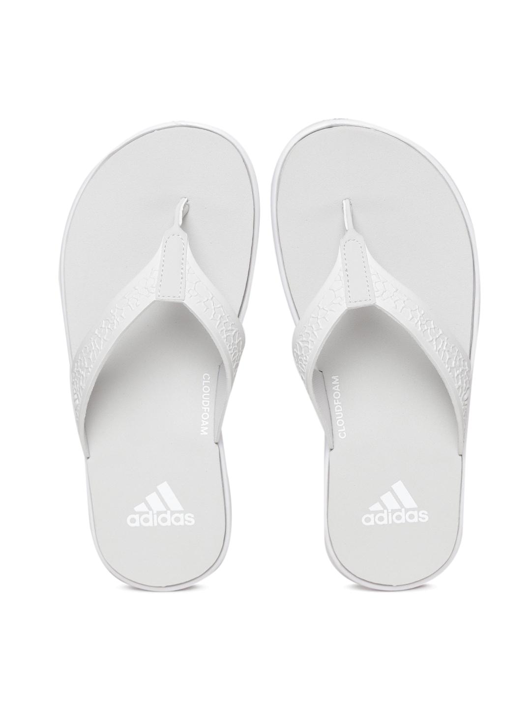 a17dc829a51537 Women s Adidas Flip Flops - Buy Adidas Flip Flops for Women Online in India