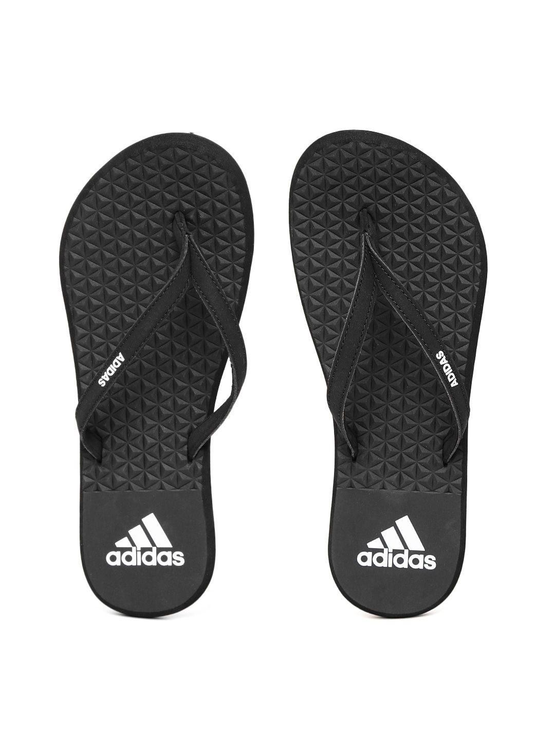 47766d941 Women s Adidas Flip Flops - Buy Adidas Flip Flops for Women Online in India