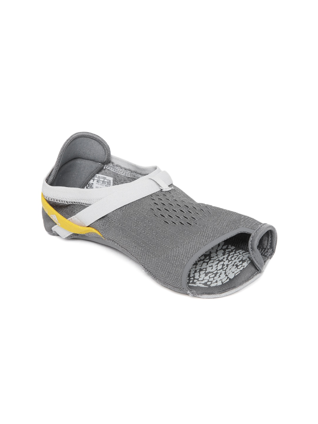 newest ad054 fb555 Adidas Slip On Shoes - Buy Adidas Slip On Shoes online in In