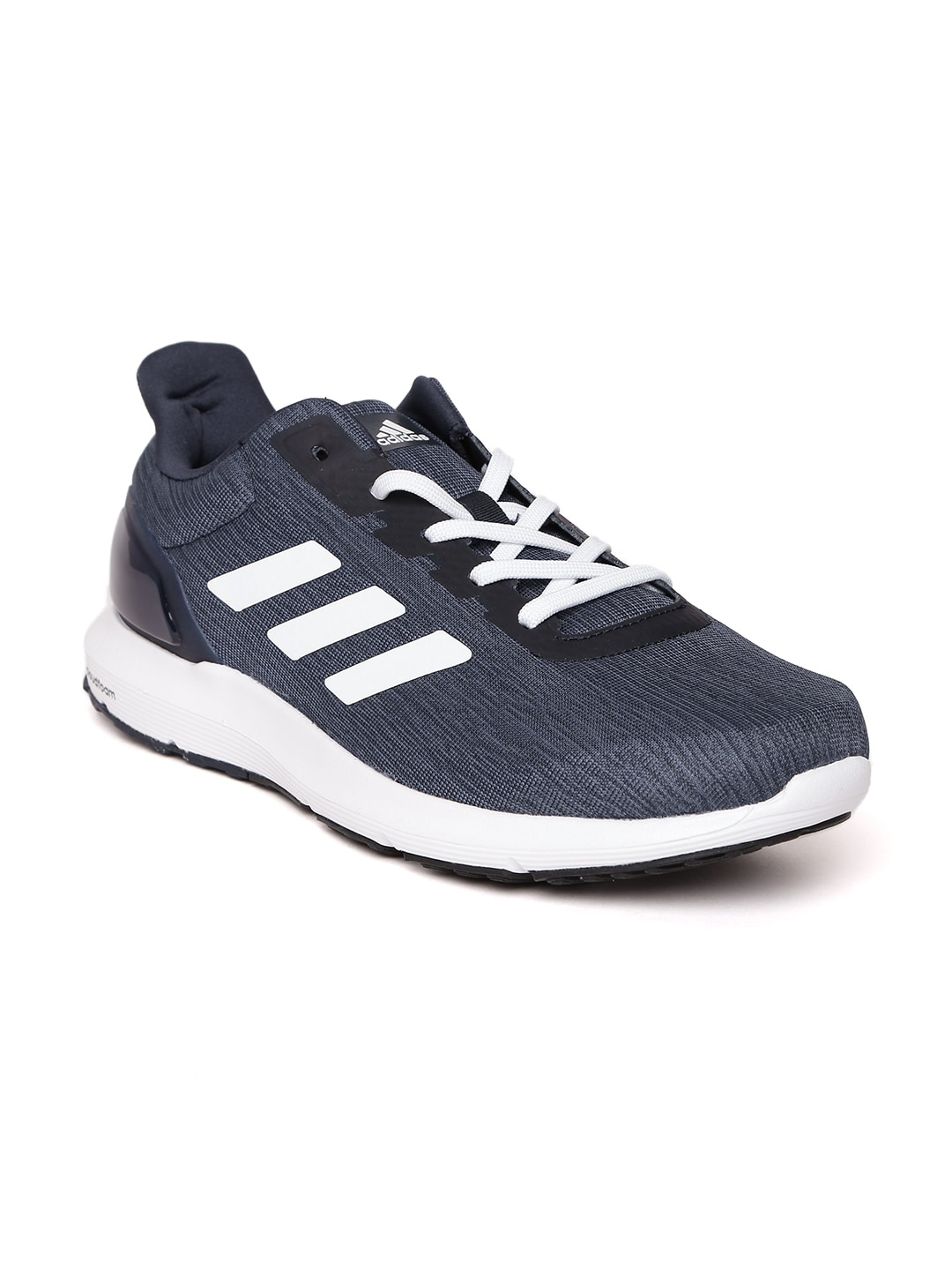 huge discount 9c45b cad54 Adidas Shoes - Buy Adidas Shoes for Men  Women Online - Mynt
