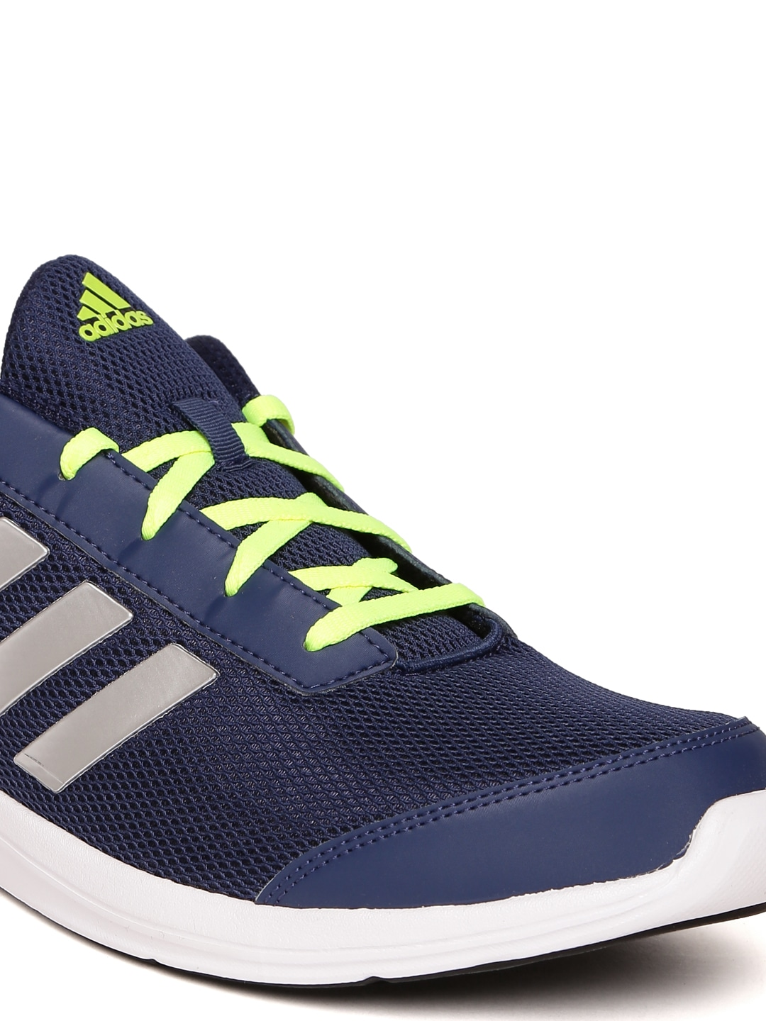 adidas shoes blue and white. adidas shoes blue and white i