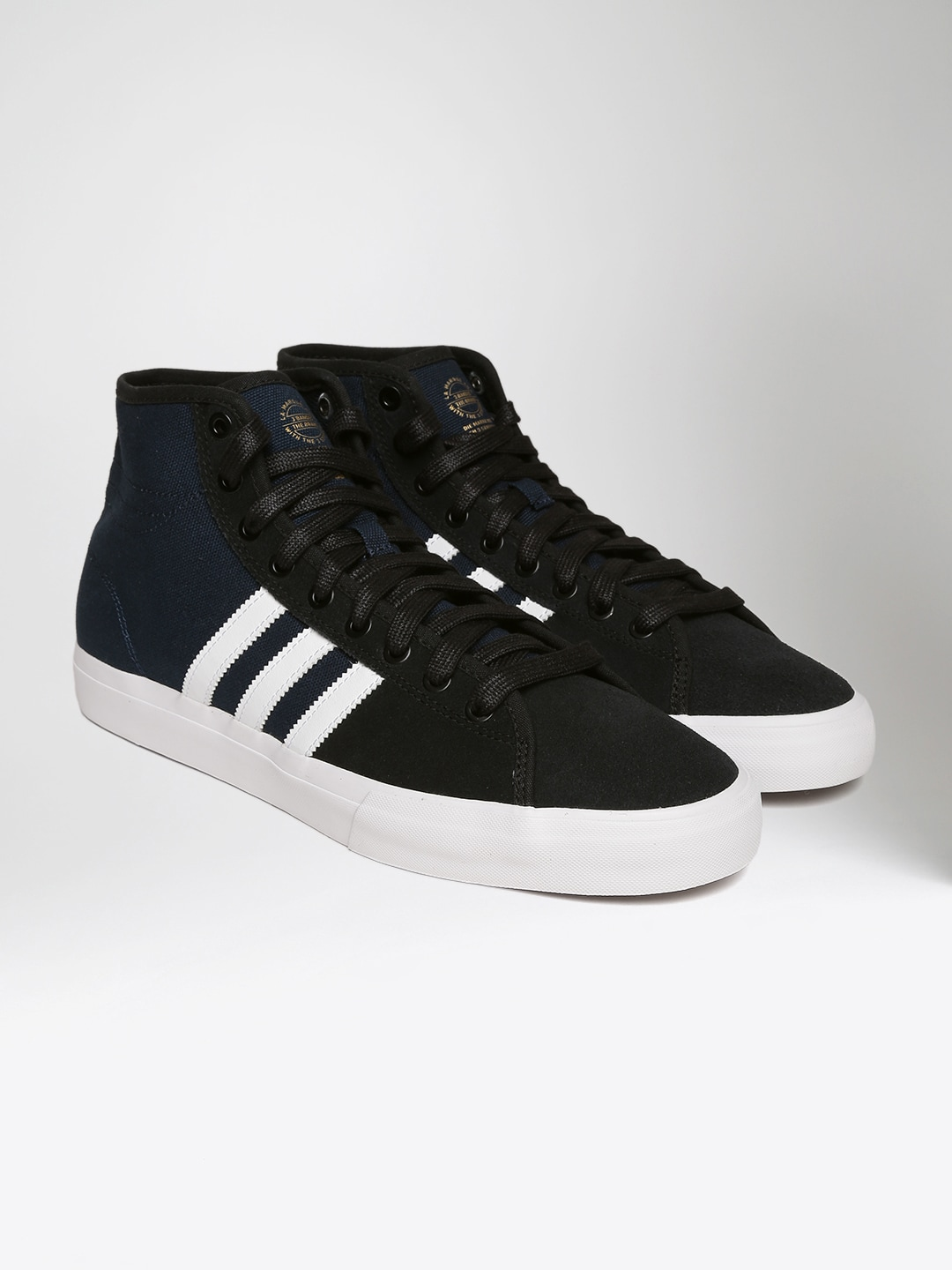 info for a28a7 8ede1 adidas navy blue shoes