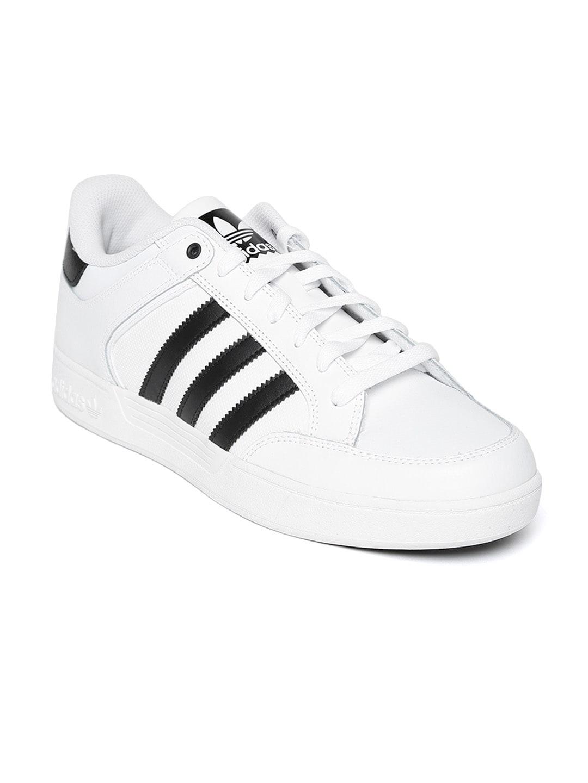 white calzature adidas infradito buy white calzature adidas flip
