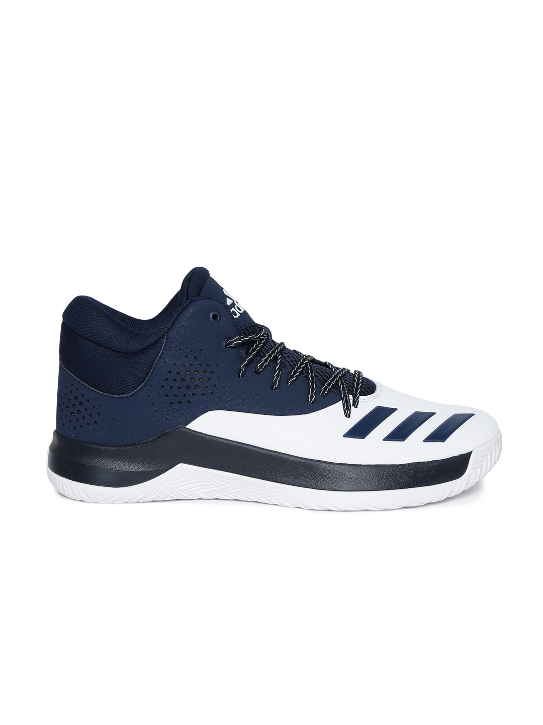 Basketball Shoes | Buy Basketball Shoes for Men \u0026 Women Online in India
