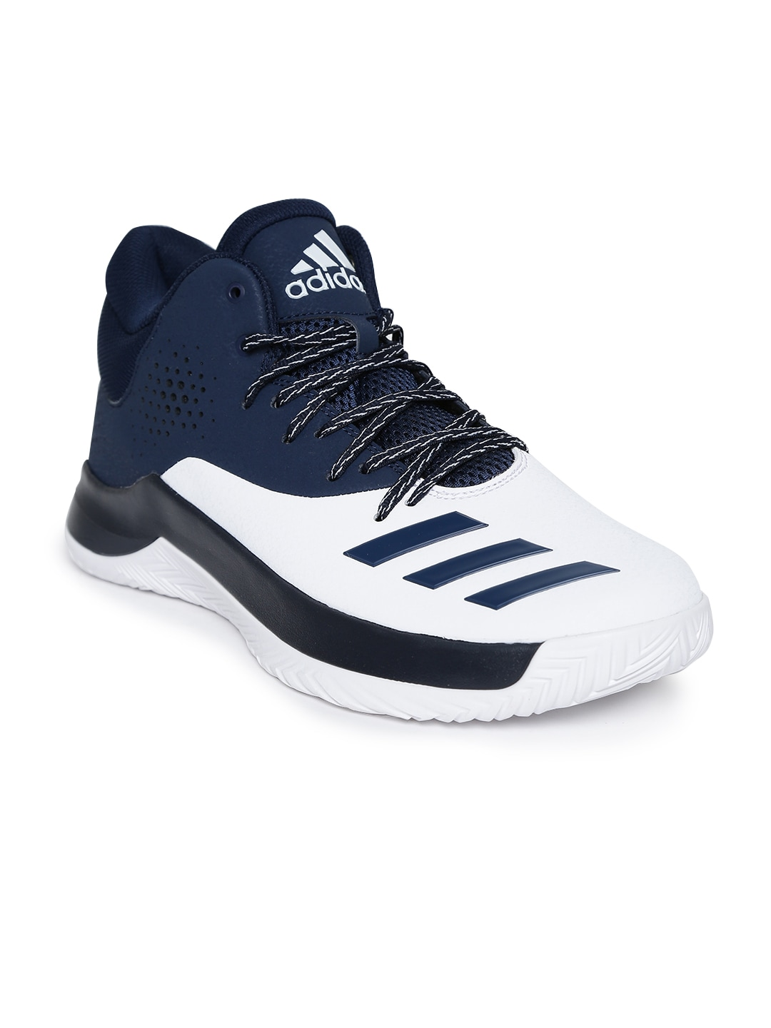 Adidas Shoes For Womens India