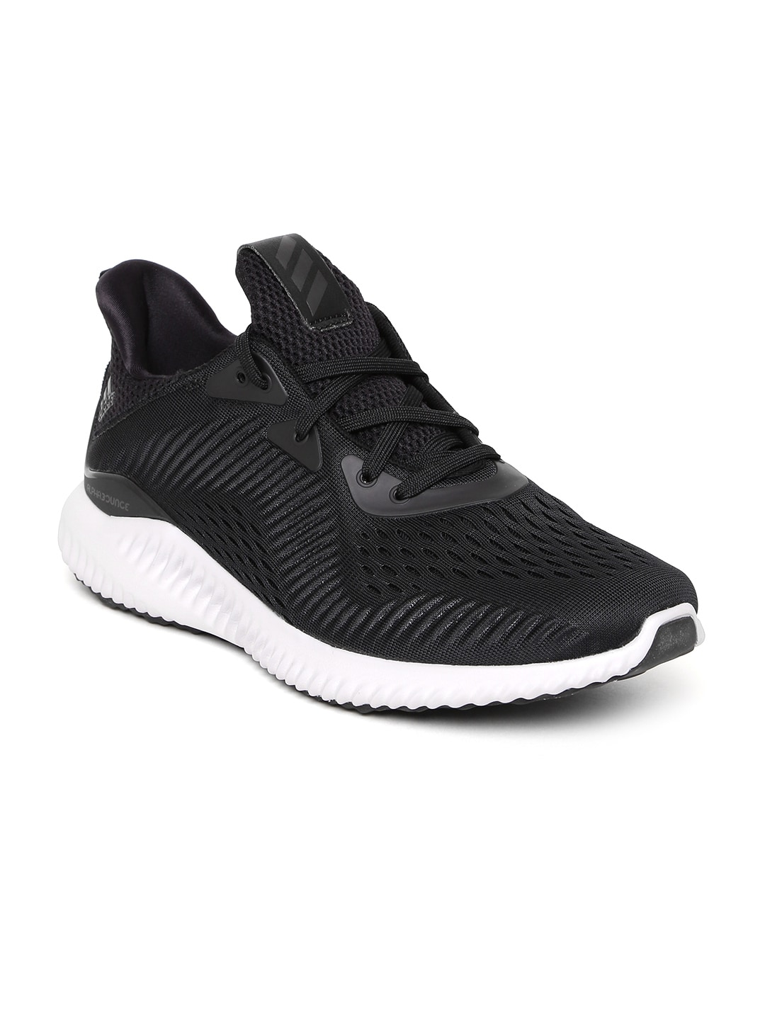 104403e9f1c Adidas New Arrivals - Buy Adidas New Arrivals Online in India