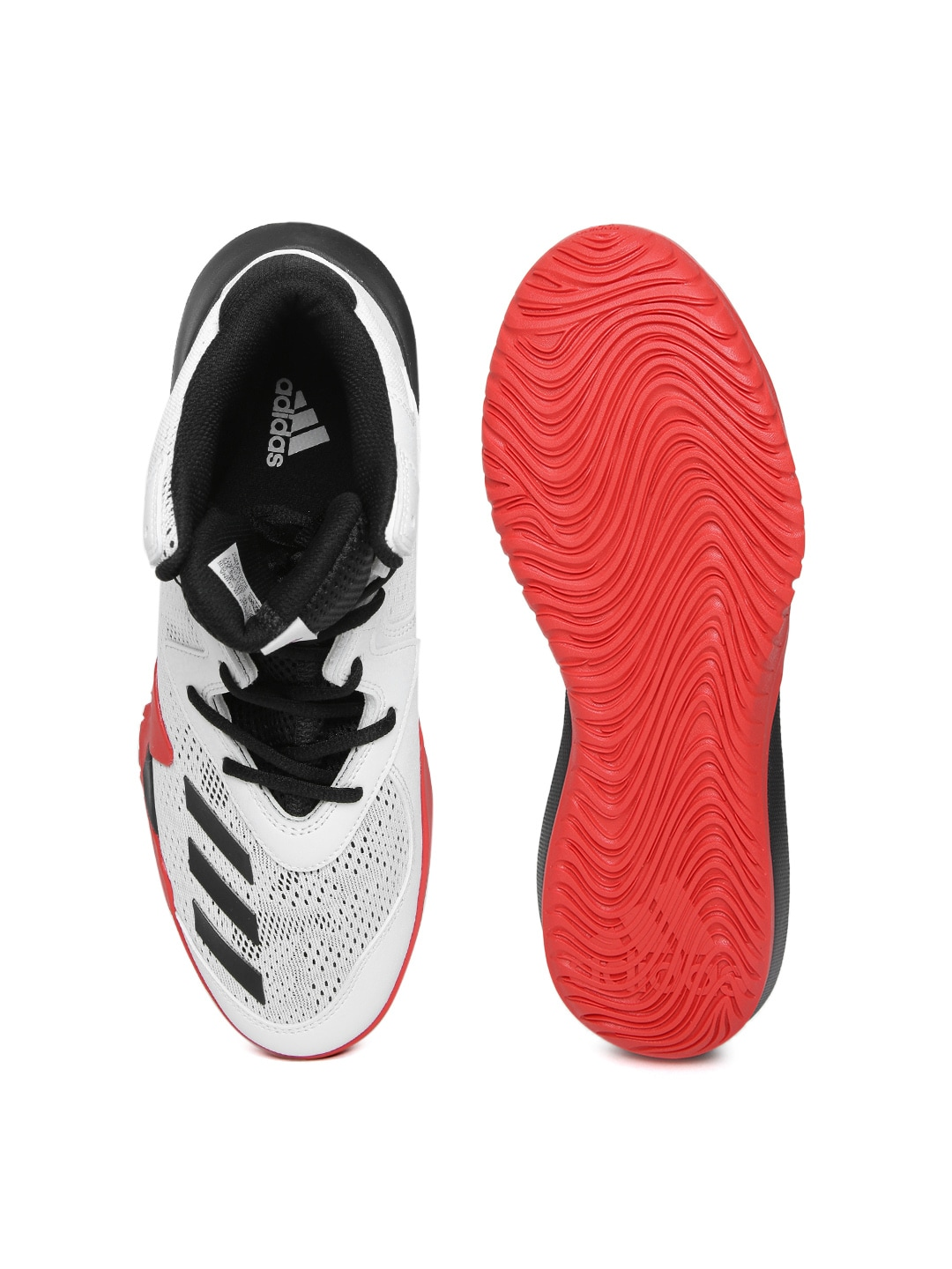 nike, adidas comprare nike, adidas online in india