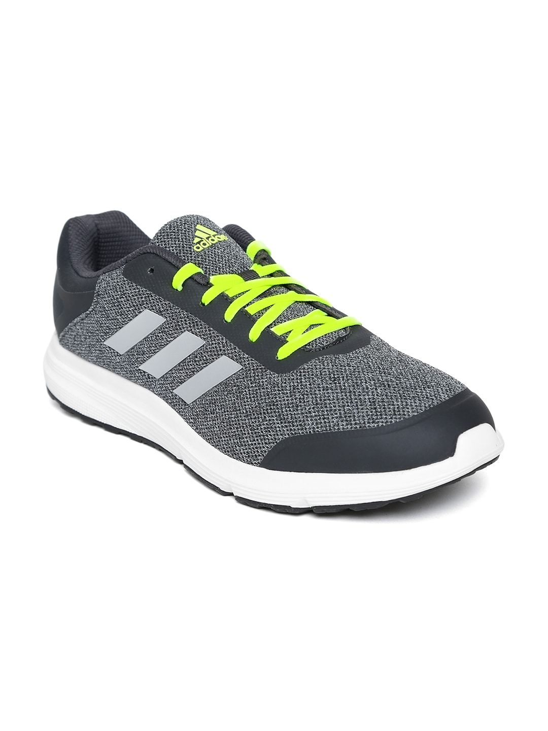 premium selection 47626 0f42d Sports Shoes for Men - Buy Men Sports Shoes Online in India - Myntra