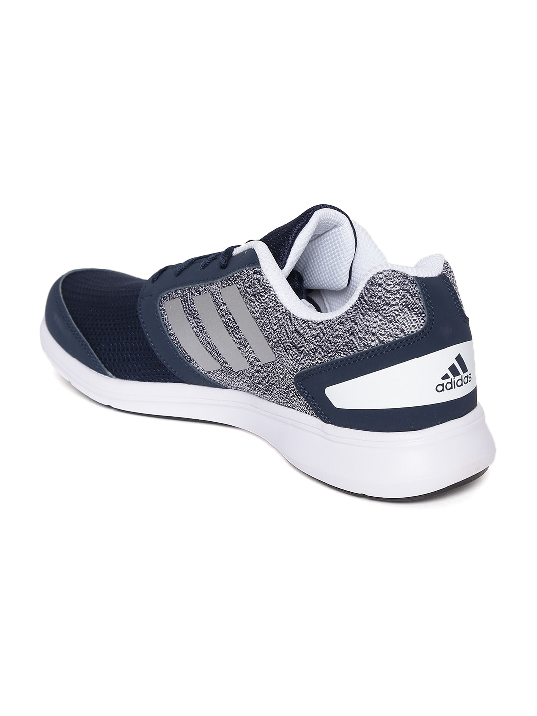 adidas shoes for men sports pants adidas shoes 2017 sport running watches