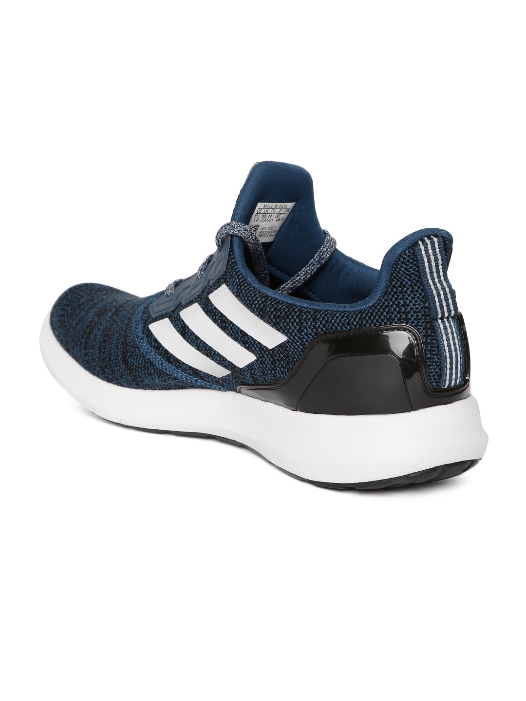 adidas shoes for girls black. adidas shoes for girls black a