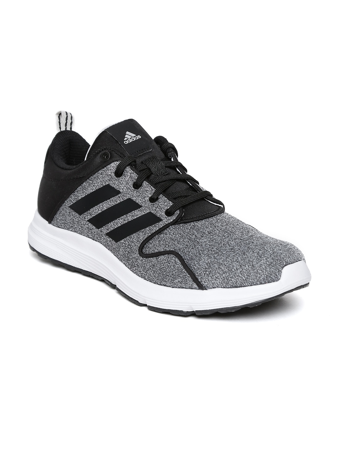 Adidas Shoes - Buy Adidas Shoes for Men   Women Online - Myntra acc72f33aec8c