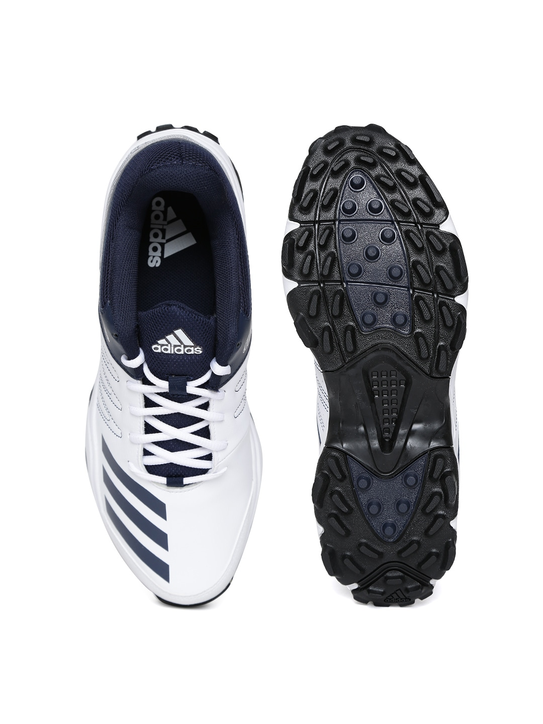 adidas long shoes online