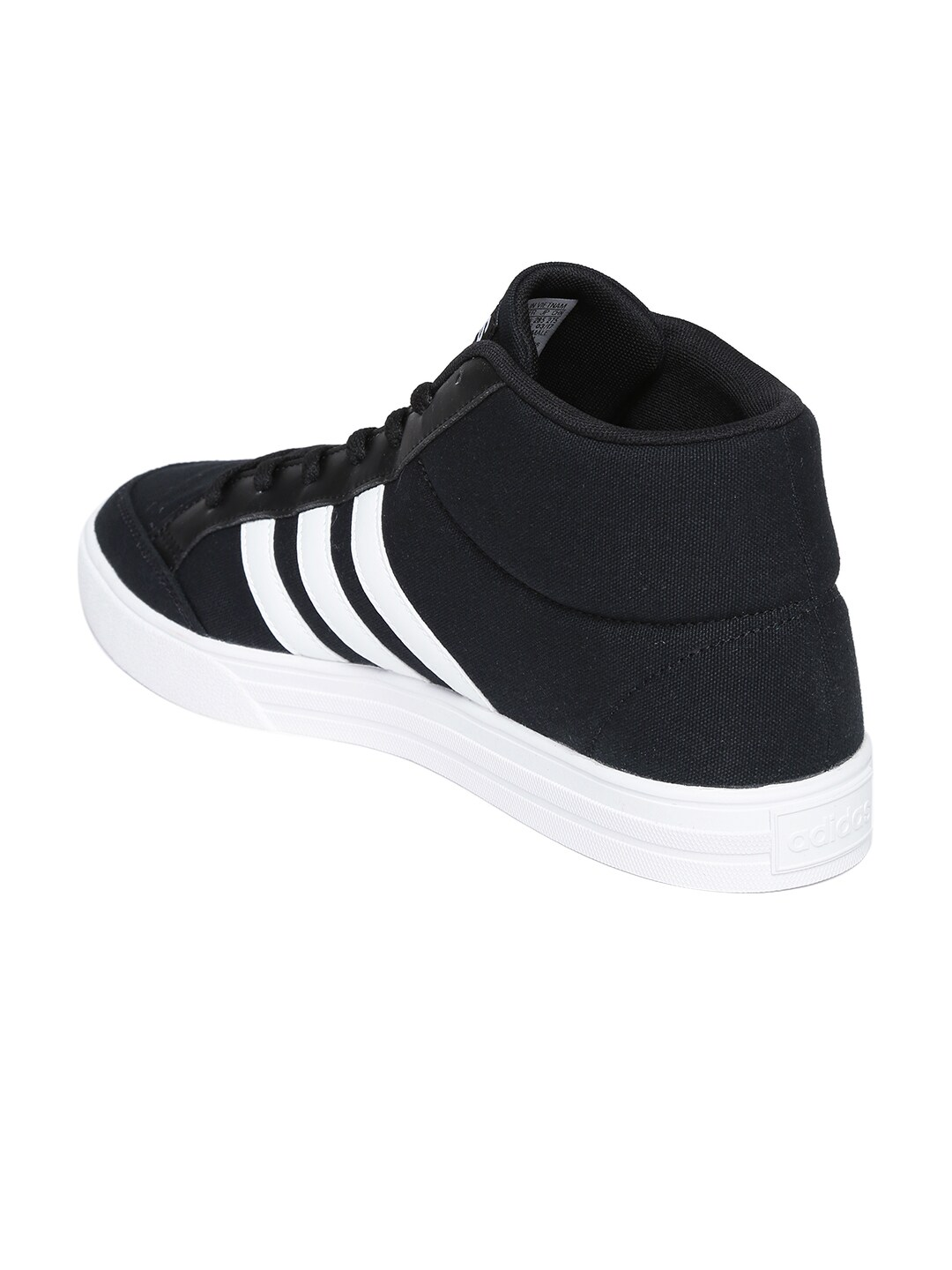 adidas shoes black and white low top. adidas shoes black and white low top