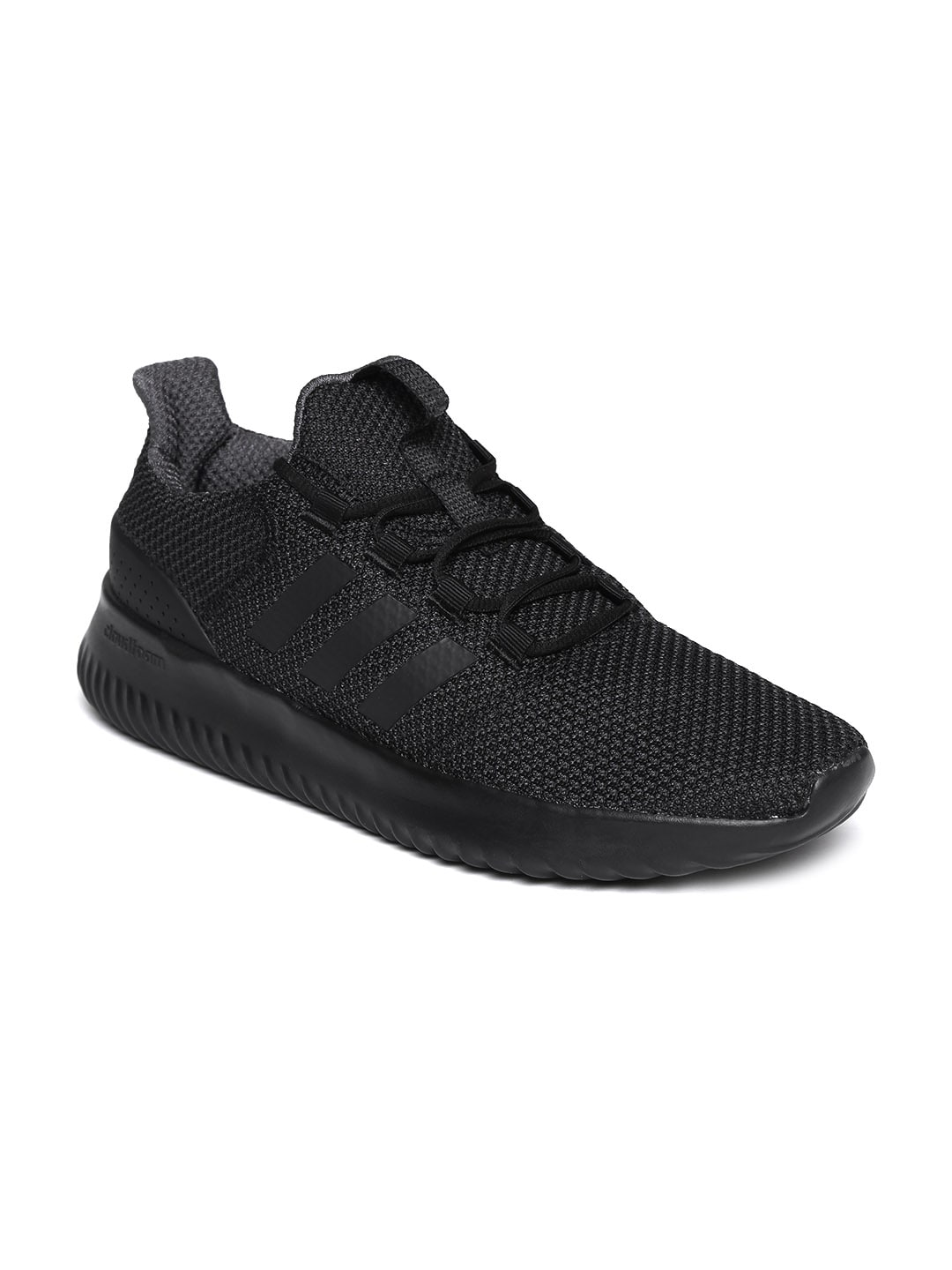 d8a8b9a89c117e Adidas Neo Casual Shoes - Buy Adidas Neo Casual Shoes Online - Myntra