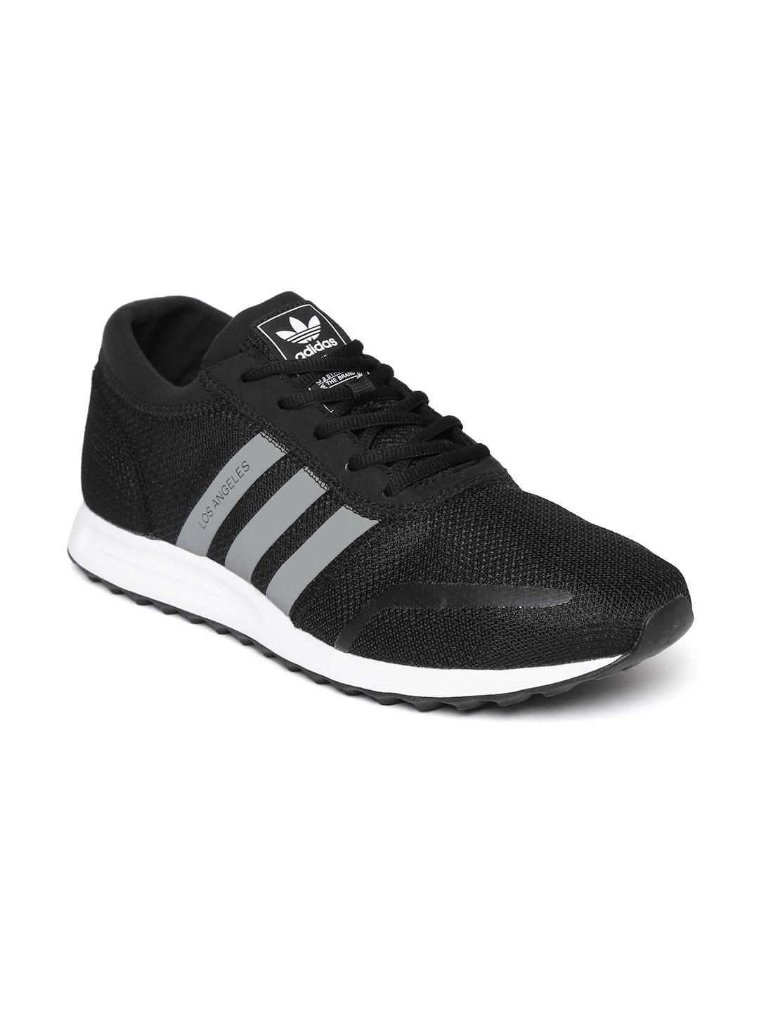 88a48afc57156 adidas - Exclusive adidas Online Store in India at Myntra
